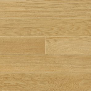 Finish Deska Dąb Select