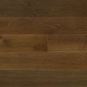 Finish Deska Dąb Thermo Antyk Select