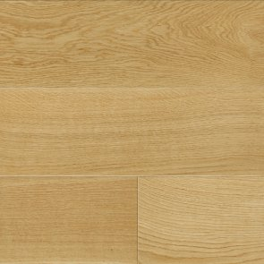Finish Deska XXL Dąb Select