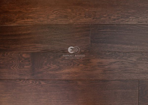 Color Floor Dąb Wenge